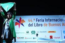 El aborto, de tabú a reivindicación en la literatura argentina