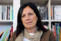 La pregunta directa de Claudia Piñeiro que pone contra las cuerdas a Macri