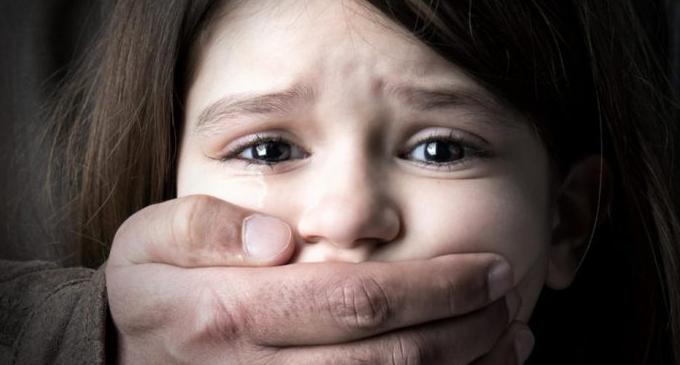 Abuso sexual en la infancia: un problema de género en un sistema patriarcal