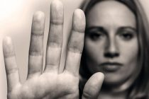 La prostitución es una industria y las feministas molestan