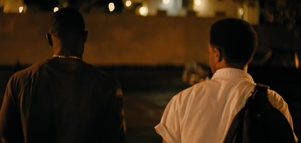 Netflix sexualmente diverso: 8 series y películas perfectas para ver antes de celebrar el orgullo LGBTI