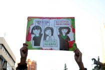 Cada vez más mujeres piden información sobre el uso de medicación para abortar