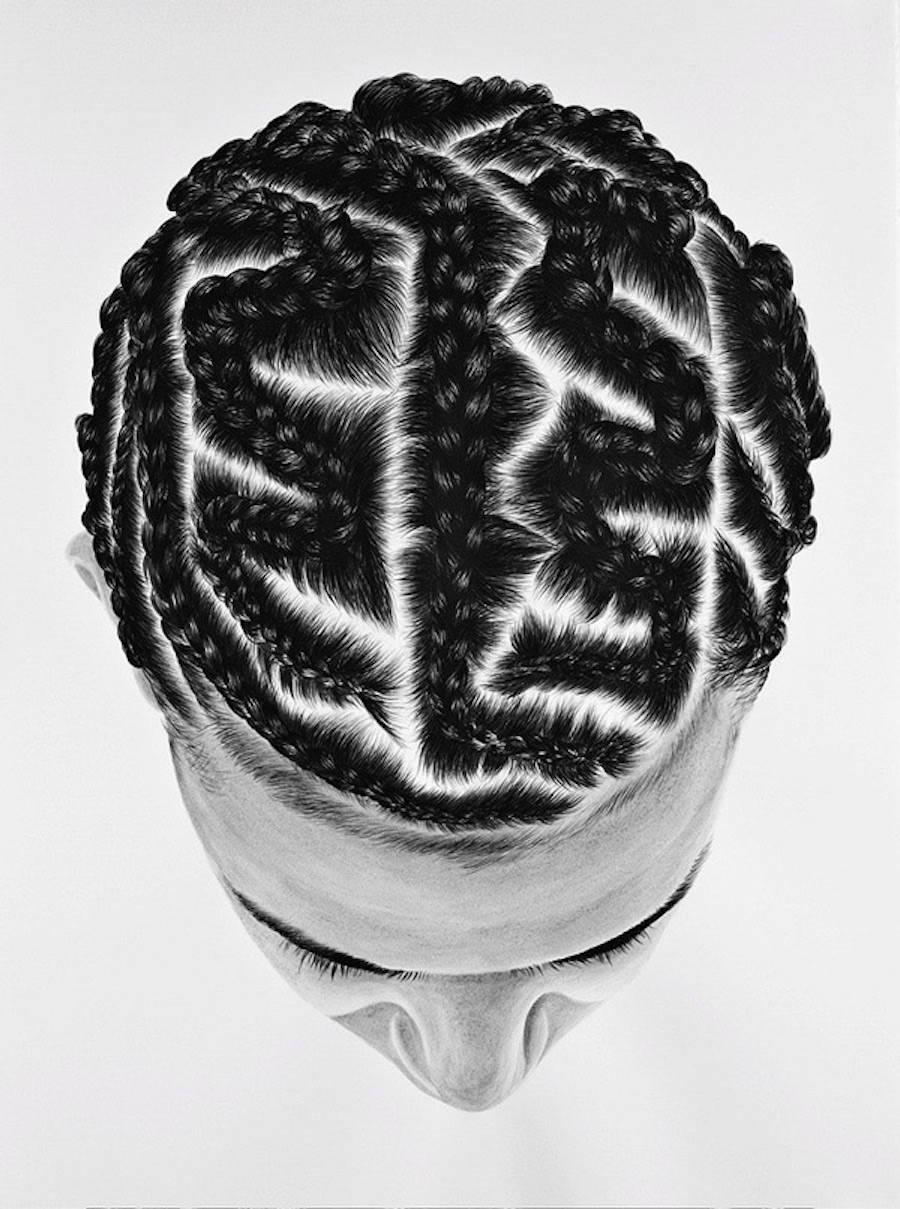 Cuando las mujeres negras ocultaban los mapas de escape de la esclavitud en sus peinados