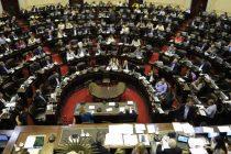 Diputados aprobó la creación de un fondo de asistencia para víctimas de trata