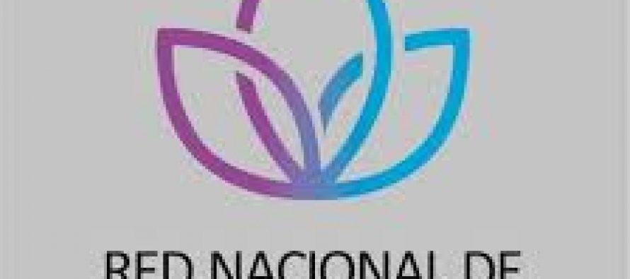 Red Nacional de Mujeres Policías celebró licencias por violencia de género en Santa Cruz