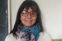 Una vicedirectora sancionada por saludar a «todos, todas, todes» en Mendoza