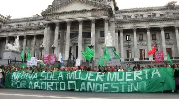 La objeción es usada como herramienta de agresión - Por Soledad Deza