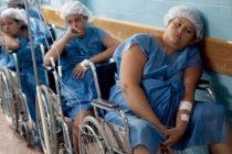 """«Todas a cesárea"""": ¿por qué aumentaron este tipo de nacimientos en Argentina?"""