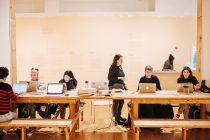 Wikipedia, el campo de batalla del lenguaje y la igualdad de género