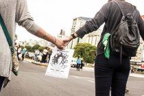 Impulsan una ley para evitar la revictimización de quienes hayan sufrido abuso sexual