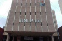 Capacitación sobre el Sistema de Responsabilidad Penal para Adolescentes en La Pampa