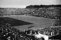 El primer partido en santa rosa y los albores del fútbol femenino en La Pampa