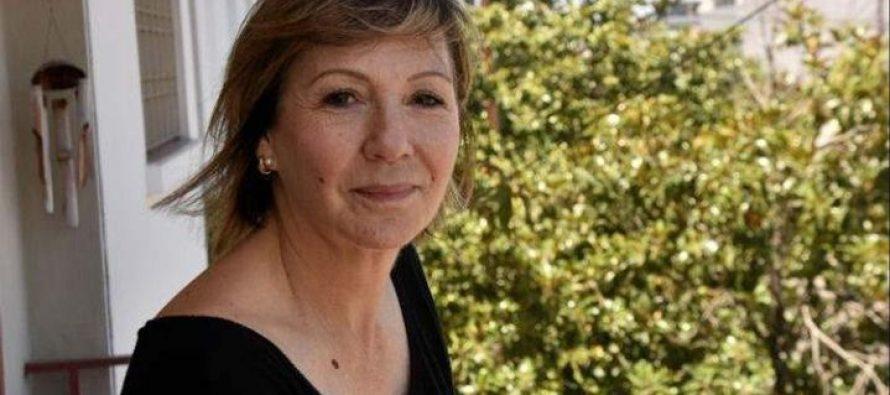 «El SAP esconde un sinnúmero de delitos y corrupciones del sistema judicial»