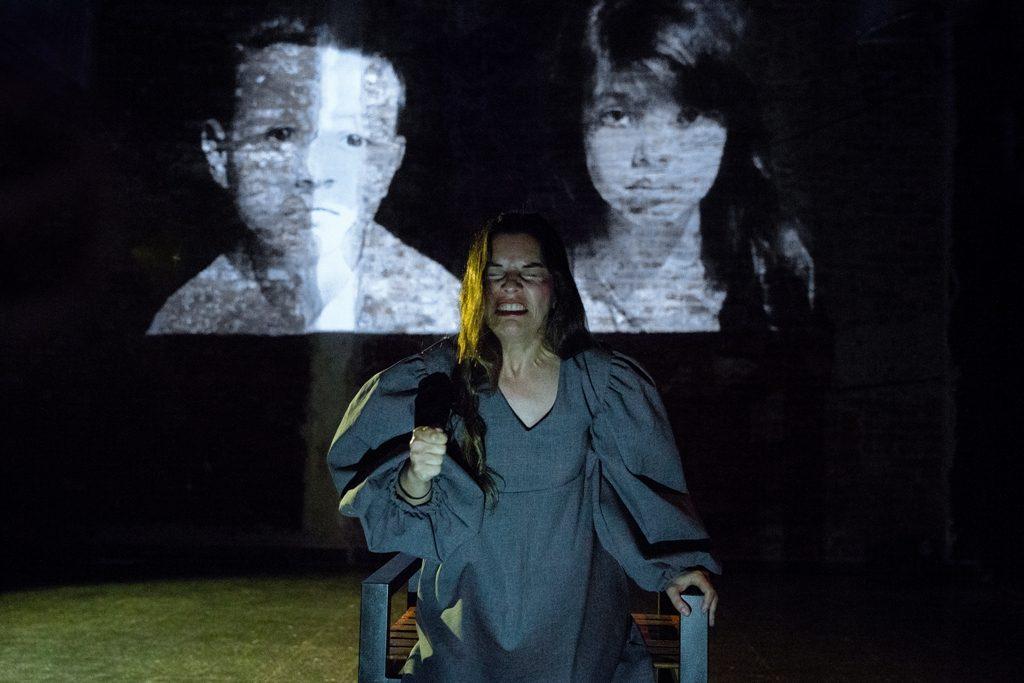 Jorge Acebo presenta: Lo mejor de mí está por llegar, en El Arenal Teatro