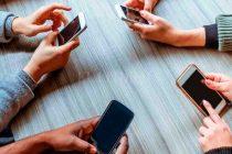 Comunicar con perspectiva de género en tiempo de redes sociales