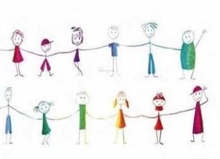 Comunicación, Infancia y adolescencia