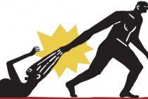El perfil de los feminicidas, violadores y agresores de mujeres