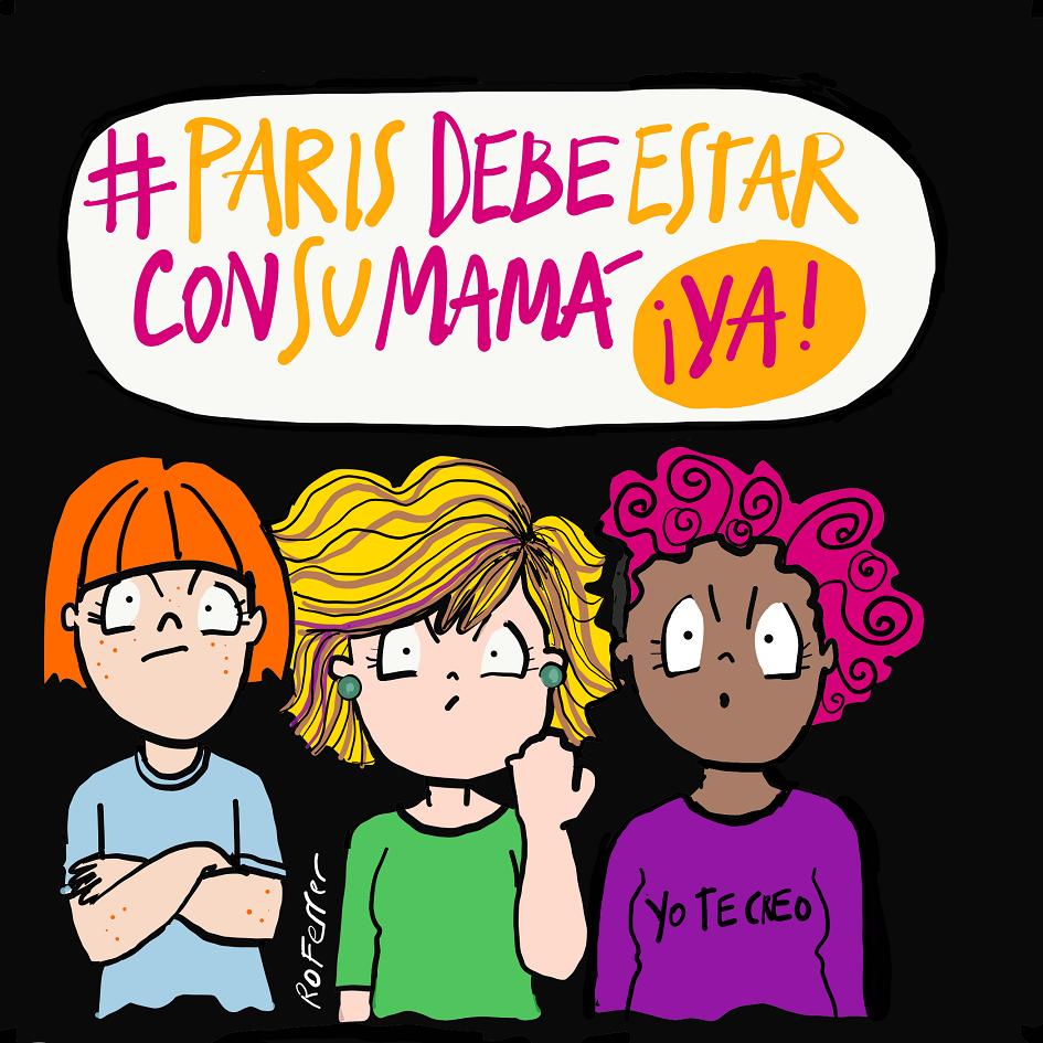 La justicia de Neuquén también vulnera los derechos de niñas y madres protectoras
