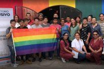 Existe un consultorio para infancias y adolescencias trans en Jujuy