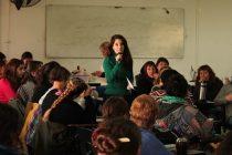 Se organiza el Encuentro Nacional de Mujeres más grande de la historia