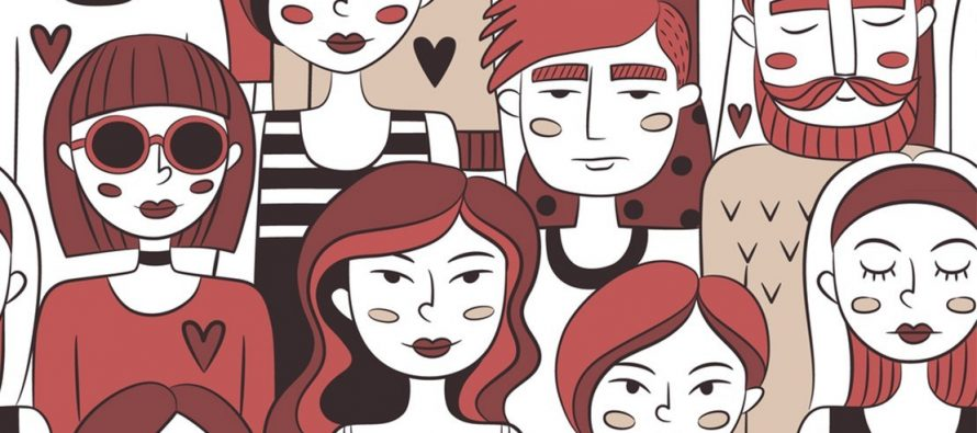 ¿Por qué el feminismo es para todas/os, pero no es de todas/os?