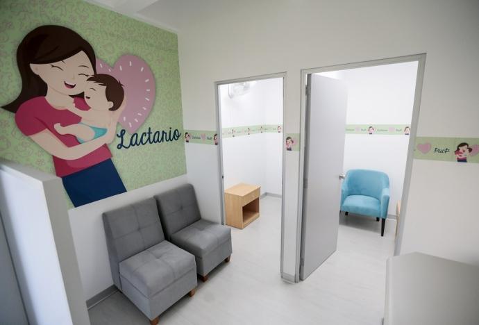 Unicef: dos de cada 10 empresas comprometidas con la niñez