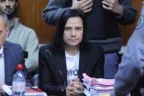 Comienza el fin del juicio a Cristian Aldana