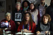 Las compañeras detenidas en Jujuy sufren tratos inhumanos y degradantes