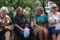 Más de la mitad de las mujeres no podrá acceder a la moratoria jubilatoria