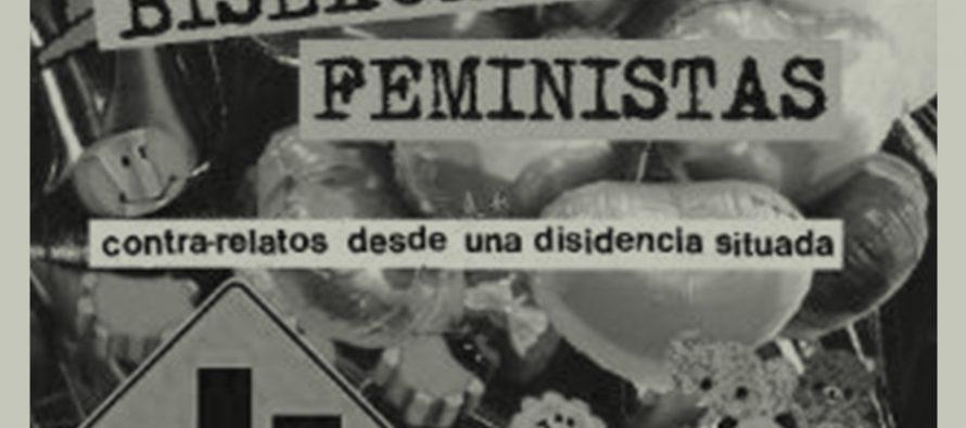 Bisexuales y disidentes: no estamos confundidxs