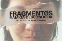 Estrenan film sobre Cristina Vázquez, presa hace once años por un crimen que no cometió