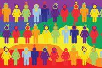 28 Recursos para trabajar diversidad y género en la escuela