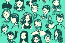 El rol del hombre cishetero en el feminismo