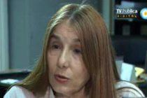 Denunciaron ante la CIDH los casos de niñas embarazadas por violaciones que no acceden a ILE