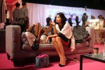 Victoria's Secret canceló su desfile anual de lencería, en tiempos de #MeToo