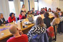 La UNR tendrá la primera Área de Género y Sexualidades universitaria del país