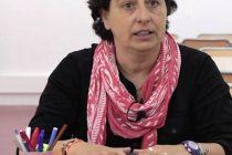 Marian Moreno Llaneza, Coeducación y ESI. Cruces educativos entre España y Argentina