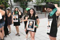 Ofelia Fernandez: «Un legislador porteño cobra el doble que un centro barrial que asiste a 140 personas»
