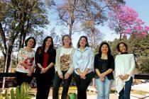 Descubriendo el mundo de las mujeres que hacen ciencia en Paraguay
