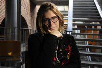 Natalia Smirnoff habla de La afinadora de árboles