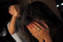 Violencia de género: «Faltan políticas sociales de Estado», consideró un especialista