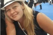 Alika Kinan: Los hombres compran la humillación de las mujeres, no sexo