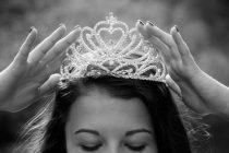 El Gobierno pampeano pide terminar con los concursos de belleza
