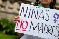 Organizaciones denunciarán al Estado argentino ante la CIDH por obligar a niñas abusadas a parir