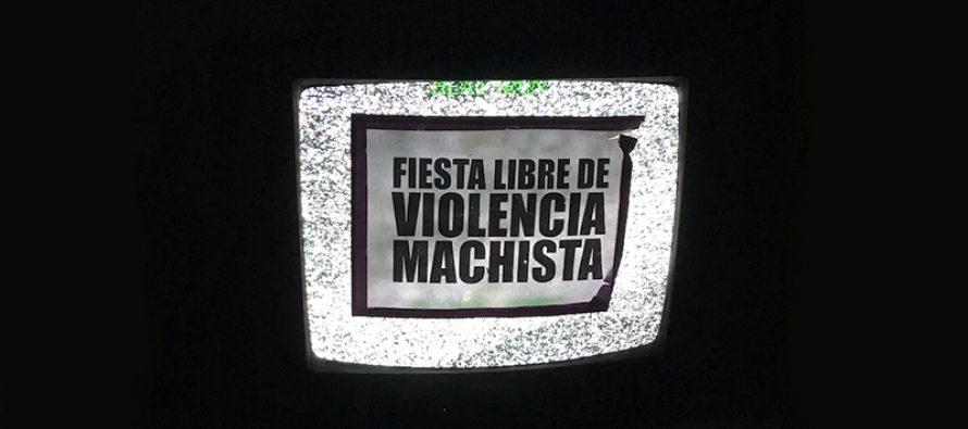 "Protocolo ""Bye bye machirulo"": cómo son las fiestas alternativas de la noche santafesina"