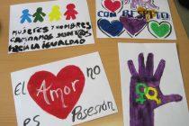 12 cortos para trabajar la Violencia de Género en el Aula