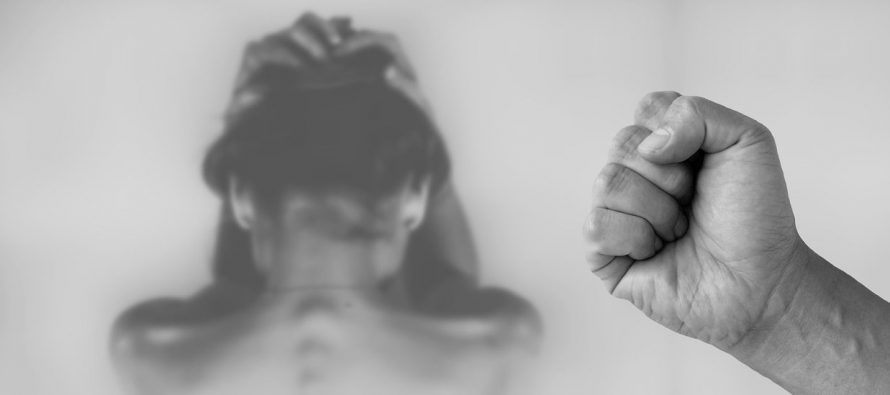 Violencia sexual: sólo 1 de cada 10 casos es denunciado