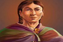 El Día Internacional de la Mujer Indígena en honor a la lucha por la libertad