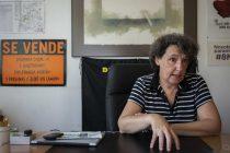 Beatriz Gimeno: «Para que haya putas tiene que haber pobres»