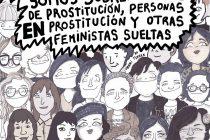 Abolicionismo a la Argentina